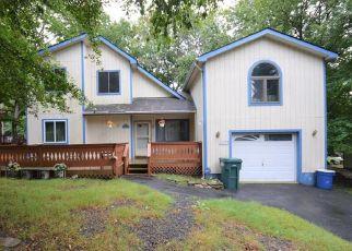 Casa en ejecución hipotecaria in Tobyhanna, PA, 18466,  RAINBOW DR ID: S6336438