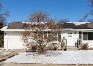 Foreclosure Home in Cedar Rapids, IA, 52405,  FORD AVE NW ID: S6336453