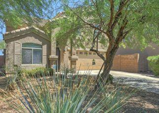 Casa en ejecución hipotecaria in Phoenix, AZ, 85037,  W COLLEGE DR ID: S6336469