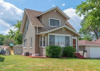 Casa en ejecución hipotecaria in Minneapolis, MN, 55421,  MADISON ST NE ID: S6336528