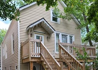 Casa en ejecución hipotecaria in Cicero, IL, 60804,  S 53RD AVE ID: S6336530