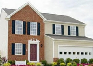 Foreclosure Home in Townsend, DE, 19734,  ABBIGAIL XING ID: S6336555