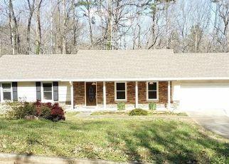 Casa en ejecución hipotecaria in Lilburn, GA, 30047,  BENT RIVER DR SW ID: S6336572