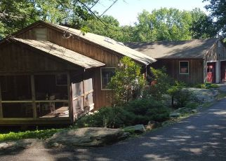 Foreclosure Home in Pound Ridge, NY, 10576,  CROSS POND RD ID: S6336607