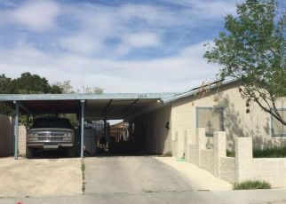 Casa en ejecución hipotecaria in Las Vegas, NV, 89101,  DEMETRIUS AVE ID: S6336623