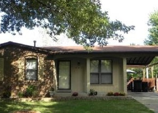 Casa en ejecución hipotecaria in Fenton, MO, 63026,  PIEDRAS PKWY ID: S6336626