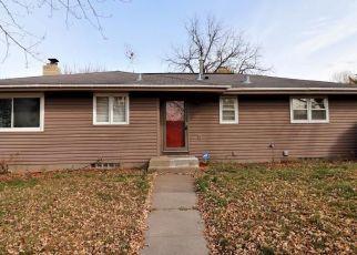 Casa en ejecución hipotecaria in Burnsville, MN, 55337,  SHIRLEY DR ID: S6336629