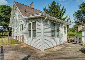 Casa en ejecución hipotecaria in Kenosha Condado, WI ID: S6336679