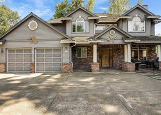 Foreclosure Home in Wilsonville, OR, 97070,  SW CHIA LOOP ID: S6336681