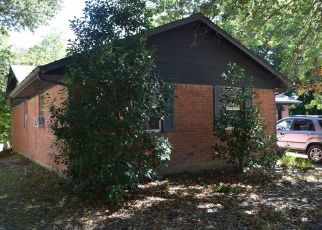 Foreclosure Home in Claremore, OK, 74017,  W CHAMBERS CT ID: S6336709