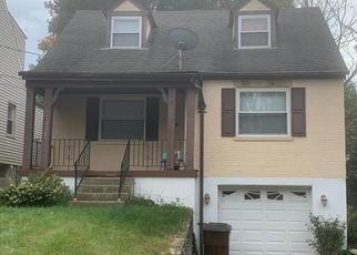 Casa en ejecución hipotecaria in Cincinnati, OH, 45238,  SUMTER AVE ID: S6336710
