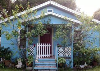 Casa en ejecución hipotecaria in Brooksville, FL, 34604,  HURBAN ST ID: S6336759