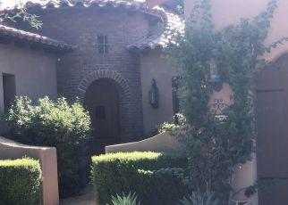Casa en ejecución hipotecaria in Gold Canyon, AZ, 85118,  S MULBERRY CT ID: S6336768
