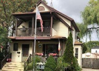 Foreclosure Home in Kenosha, WI, 53143,  61ST ST ID: S6336773