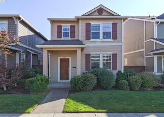 Foreclosure Home in Wilsonville, OR, 97070,  SW LAUSANNE ST ID: S6336774