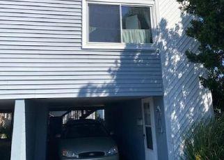 Casa en ejecución hipotecaria in Ocean City, MD, 21842,  ANCHOR CHAIN RD ID: S6336786