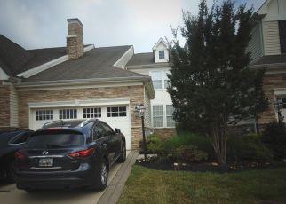Casa en ejecución hipotecaria in Havre De Grace, MD, 21078,  BOSTONIAN WAY ID: S6336787