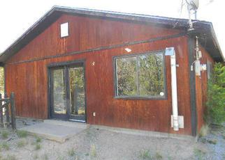 Foreclosure Home in Sandia Park, NM, 87047,  CAMINO ALTO ID: S6336818