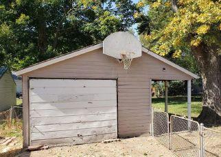 Casa en ejecución hipotecaria in Saint Louis, MO, 63114,  GORDON AVE ID: S6336823