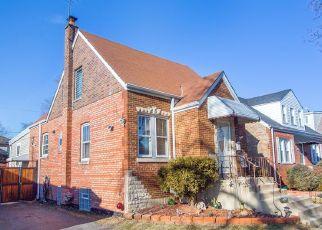 Casa en ejecución hipotecaria in Chicago, IL, 60638,  S NATCHEZ AVE ID: S6336826