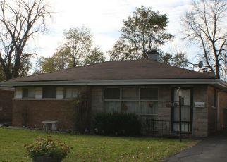 Casa en ejecución hipotecaria in Lansing, IL, 60438,  GREENBAY AVE ID: S6336835