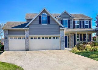 Casa en ejecución hipotecaria in North Aurora, IL, 60542,  IMGRUND RD ID: S6336840