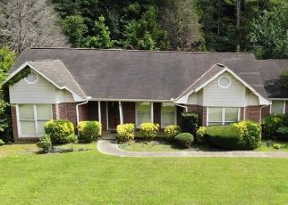 Foreclosure Home in Smiths Station, AL, 36877,  LEE ROAD 613 ID: S6336860