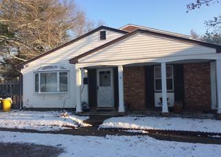 Foreclosure Home in Willingboro, NJ, 08046,  ROXBURN PL ID: S6336880