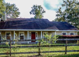 Casa en ejecución hipotecaria in Lake Butler, FL, 32054,  SW 91ST WAY ID: S6336898
