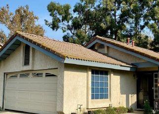 Casa en ejecución hipotecaria in Ontario, CA, 91761,  ELK CREEK WAY ID: S6336904