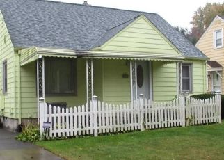 Casa en ejecución hipotecaria in Youngstown, OH, 44509,  RIDGELAWN AVE ID: S6336940