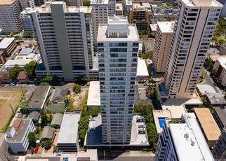 Casa en ejecución hipotecaria in Honolulu, HI, 96815,  TUSITALA ST ID: S6336972