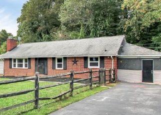 Casa en ejecución hipotecaria in Fallston, MD, 21047,  CRESTVIEW DR ID: S6336996