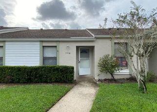 Casa en ejecución hipotecaria in Winter Park, FL, 32792,  COUNTRY PL ID: S6337023