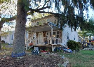 Foreclosed Homes in Harrisburg, PA, 17113, ID: S6337052