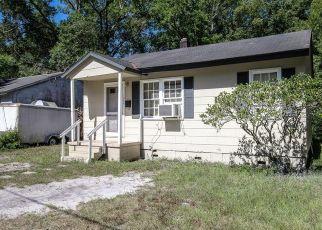 Foreclosure Home in Jacksonville, FL, 32254,  RHONDA RD ID: S6337071
