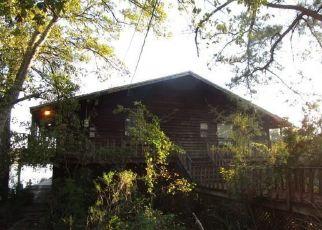 Foreclosure Home in Mobile, AL, 36619,  HIGGINS RD ID: S6337075