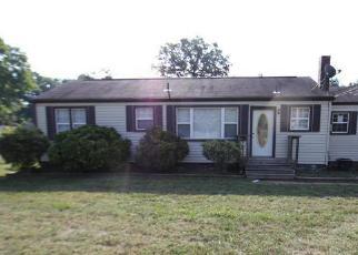Casa en ejecución hipotecaria in Waldorf, MD, 20602,  OLD WASHINGTON RD ID: S6337153