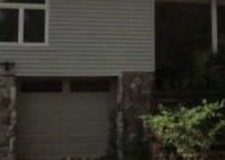 Foreclosure Home in Westfield, NJ, 07090,  SPRINGFIELD AVE ID: S6337159