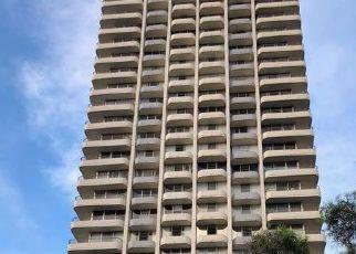 Casa en ejecución hipotecaria in Honolulu, HI, 96826,  S KING ST ID: S6337165