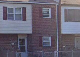 Casa en ejecución hipotecaria in Norfolk, VA, 23523,  E LIBERTY ST ID: S6337176