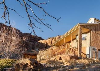 Foreclosure Home in Roosevelt, UT, 84066,  W LEDGE LN S ID: S6337193