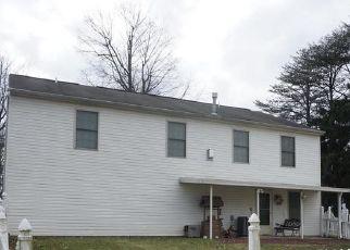 Casa en ejecución hipotecaria in Manchester, PA, 17345,  POPLAR ST ID: S6337199