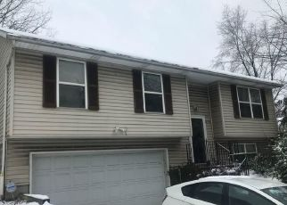 Casa en ejecución hipotecaria in Akron, OH, 44305,  EASTLAND AVE ID: S6337207