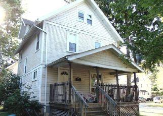 Casa en ejecución hipotecaria in Akron, OH, 44320,  STORER AVE ID: S6337212