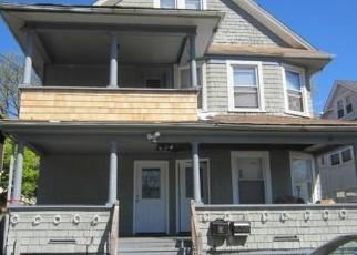 Casa en ejecución hipotecaria in Stamford, CT, 06902,  LAFAYETTE ST ID: S6337220