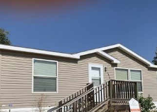 Foreclosure Home in Williston, ND, 58801,  49TH ST W ID: S6337222