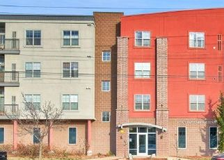 Casa en ejecución hipotecaria in Minneapolis, MN, 55407,  CEDAR AVE S ID: S6337225