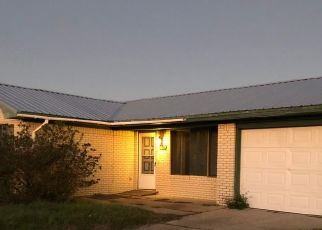 Casa en ejecución hipotecaria in Lynn Haven, FL, 32444,  GERALO LN ID: S6337240