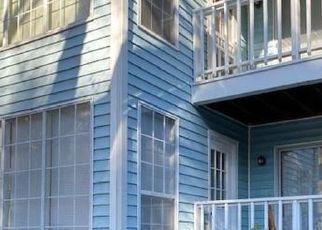 Casa en ejecución hipotecaria in Norcross, GA, 30092,  GLENLEAF DR ID: S6337254
